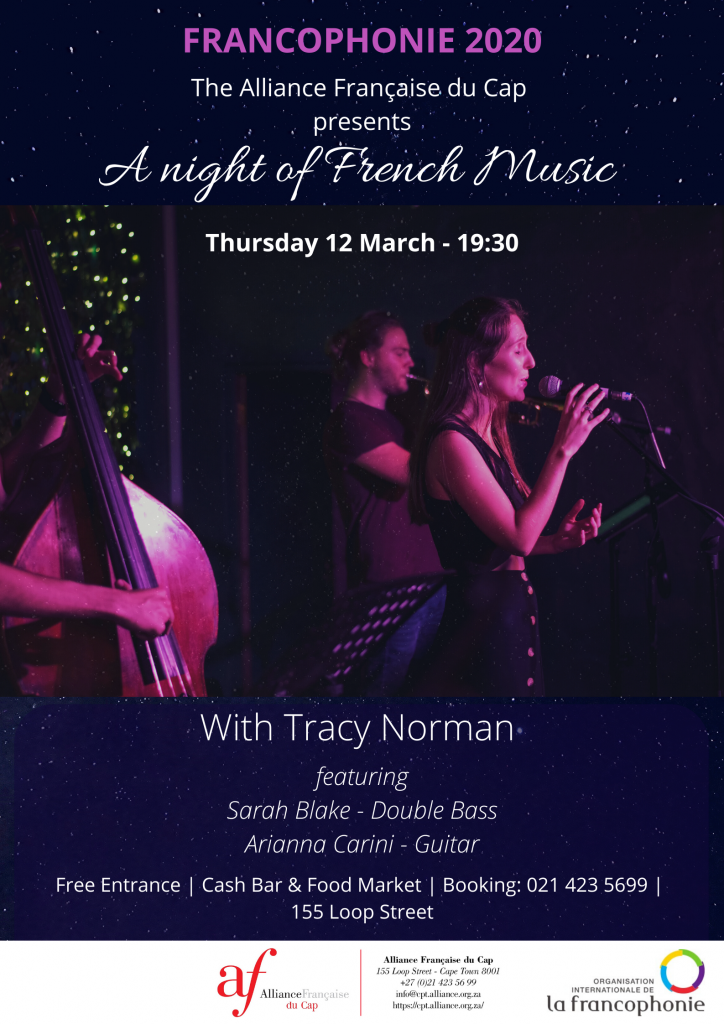 A Night of French Music (2)